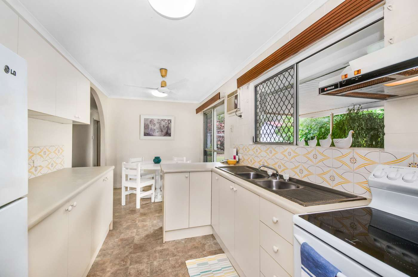 Main view of Homely house listing, 27 Casuarina Drive, Annandale, QLD 4814