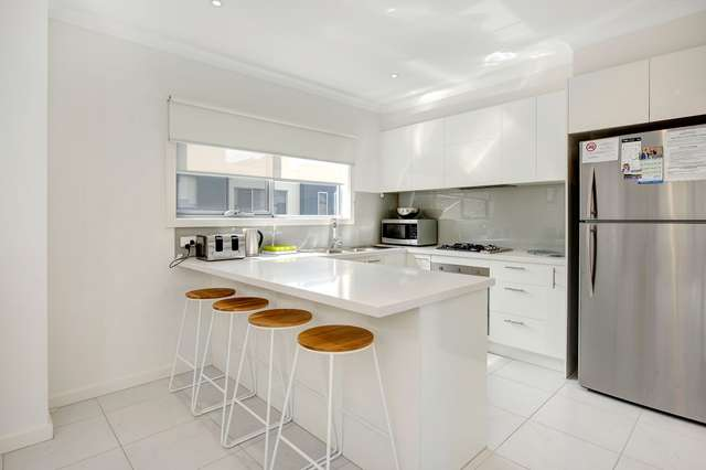 6 Jackstay Close, Safety Beach VIC 3936