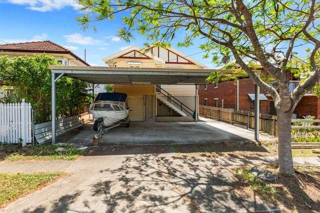 124 Chaucer Street, Moorooka QLD 4105