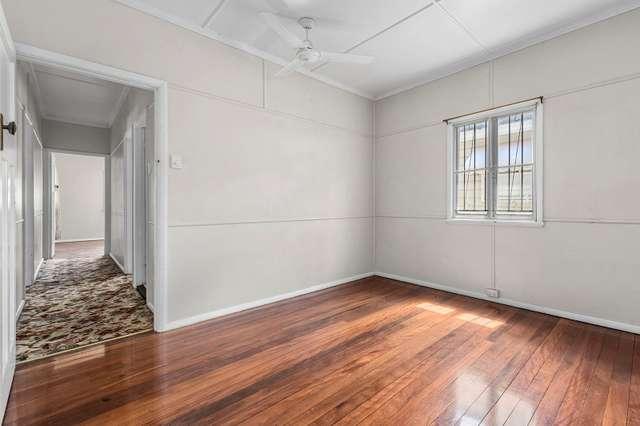 14 Gladstone Street, Coorparoo QLD 4151