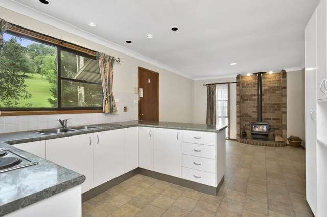 2 Frederick Place, Kurrajong Heights NSW 2758