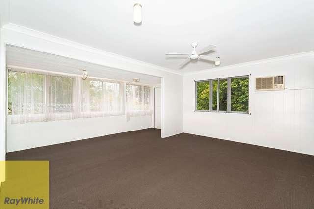 19 Gardiner Street, Lawnton QLD 4501
