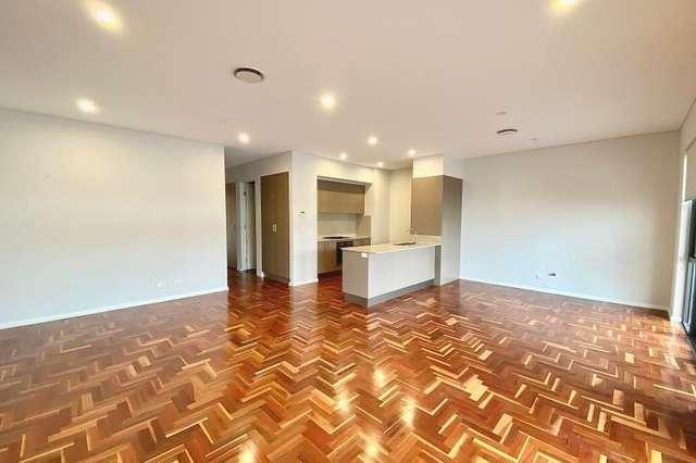 14/166 Maroubra Road, Maroubra NSW 2035