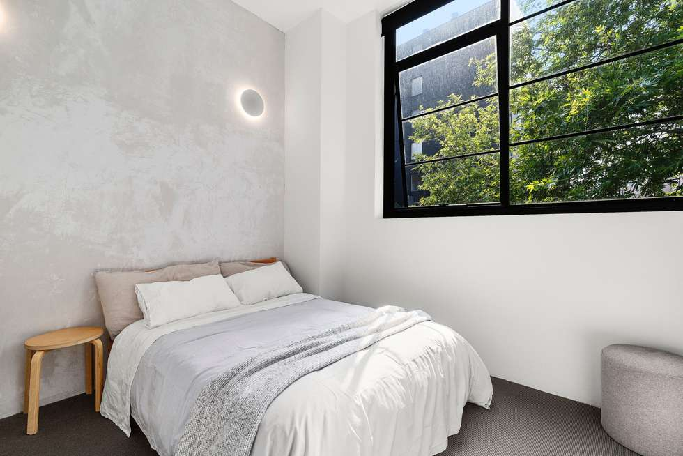 Fourth view of Homely apartment listing, 29/277 Crown Street, Surry Hills NSW 2010