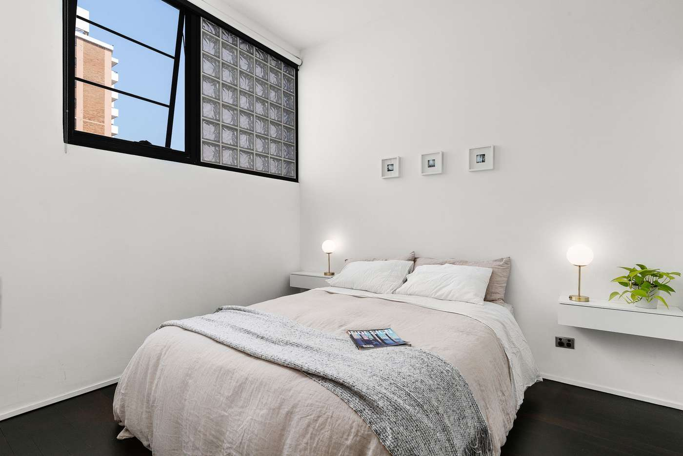 Fifth view of Homely apartment listing, 29/277 Crown Street, Surry Hills NSW 2010