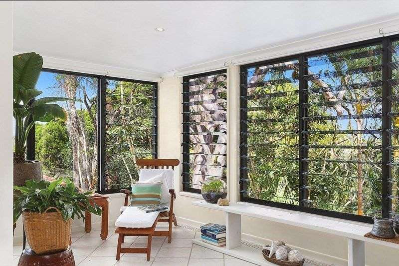 Main view of Homely house listing, 10 Eugarie Street, Noosa Heads, QLD 4567