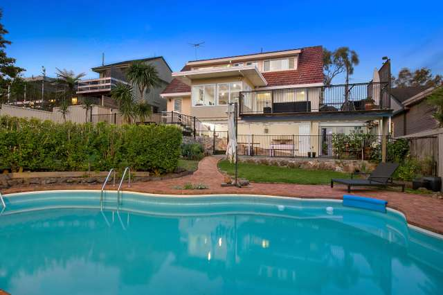 54 Ulolo Avenue, Hornsby Heights NSW 2077