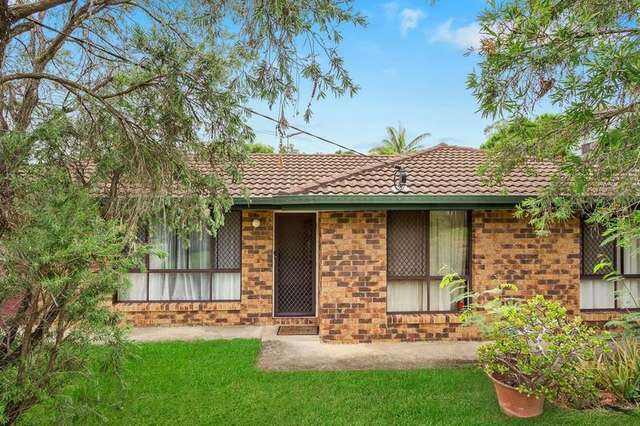 1 Michel Court, Petrie QLD 4502
