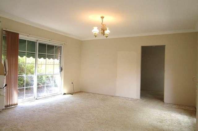 2/33 Rosa Street, Oatley NSW 2223
