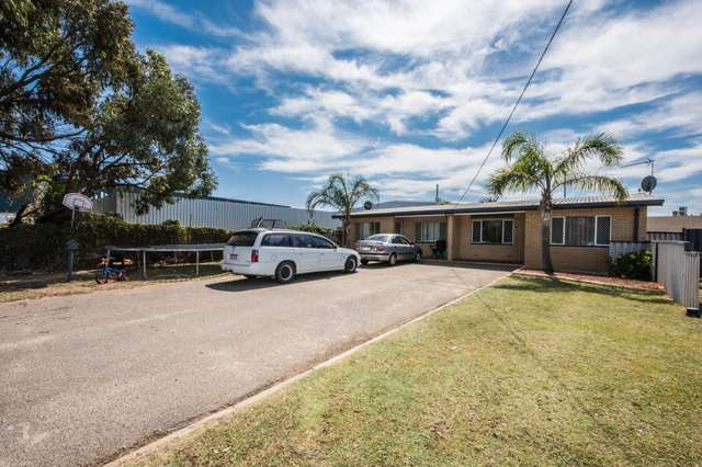 20A&B Reilly Road, Wonthella WA 6530