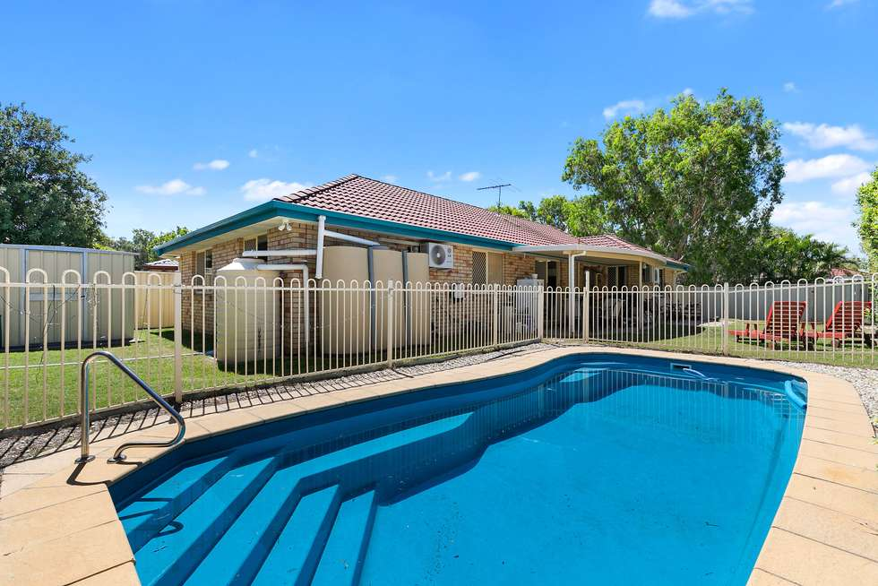 Third view of Homely house listing, 5 Perulpa Street, Tingalpa QLD 4173
