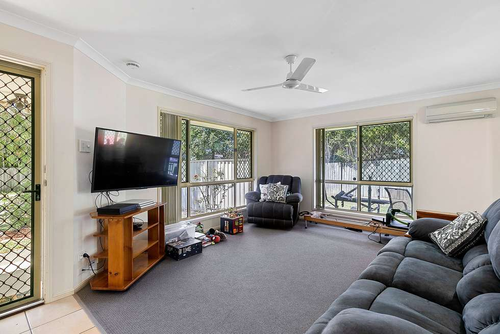 Fourth view of Homely house listing, 5 Perulpa Street, Tingalpa QLD 4173