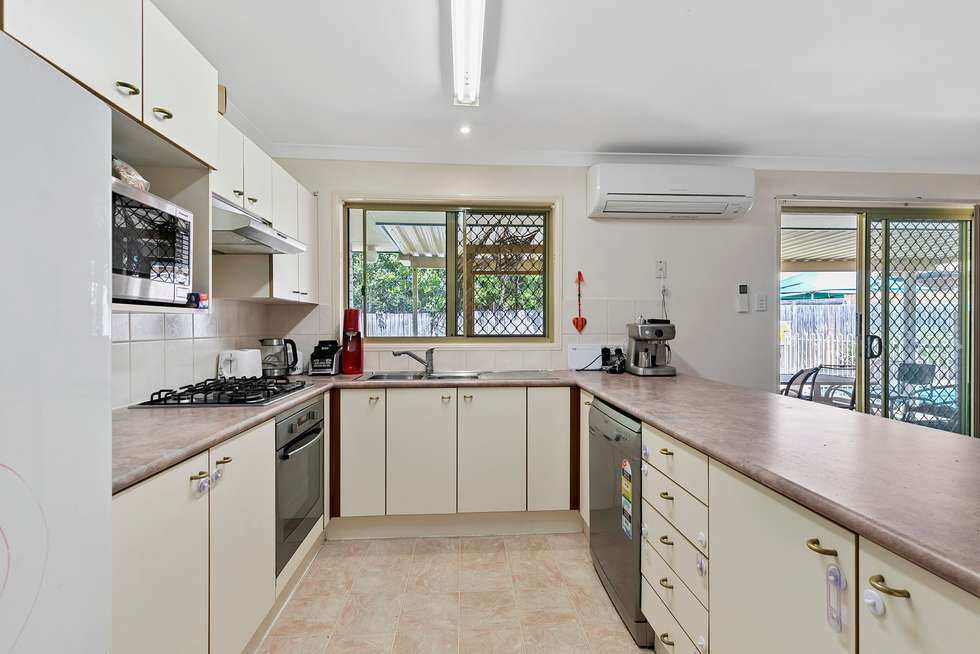 Fifth view of Homely house listing, 5 Perulpa Street, Tingalpa QLD 4173