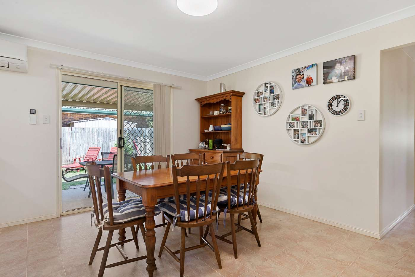 Sixth view of Homely house listing, 5 Perulpa Street, Tingalpa QLD 4173