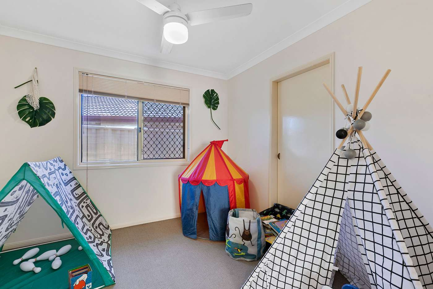 Seventh view of Homely house listing, 5 Perulpa Street, Tingalpa QLD 4173