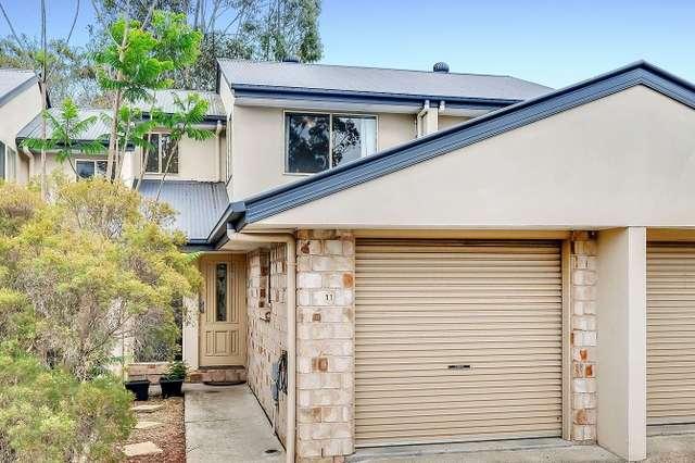 11/61 Albert Street, Goodna QLD 4300