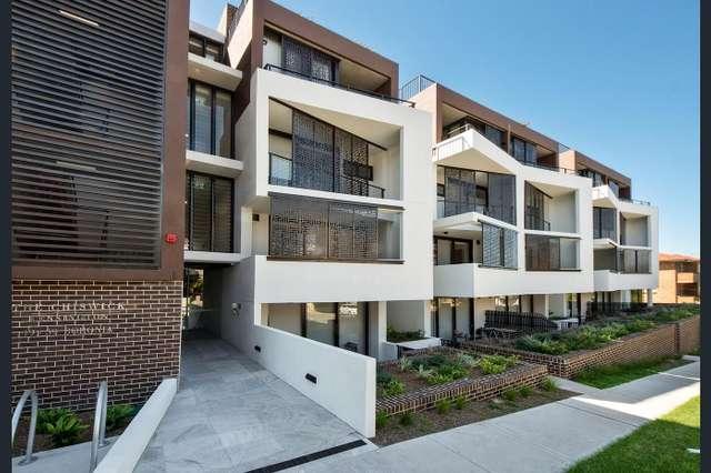 29/49-59 Boronia Street, Kensington NSW 2033