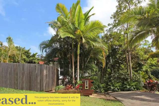 15 Campese Terrace, Nambour QLD 4560