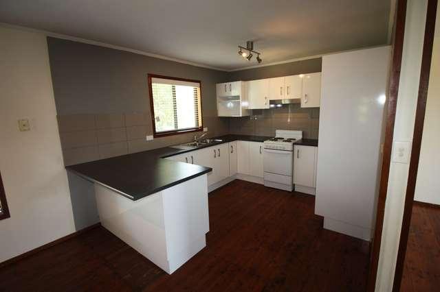 21 Curvers Drive, Manyana NSW 2539