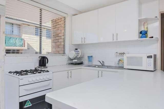 5/32 Brittain Crescent, Hillsdale NSW 2036