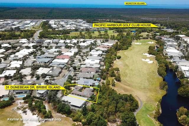 31 Dunebean Drive, Banksia Beach QLD 4507
