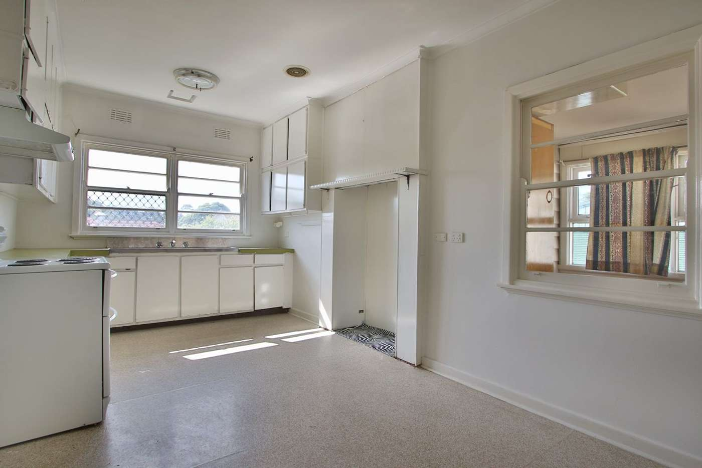 Main view of Homely house listing, 34 Fiander Avenue, Glen Waverley VIC 3150