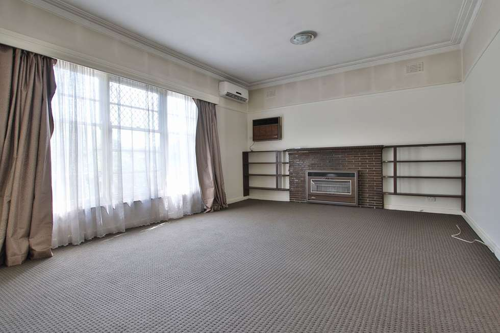 Third view of Homely house listing, 34 Fiander Avenue, Glen Waverley VIC 3150