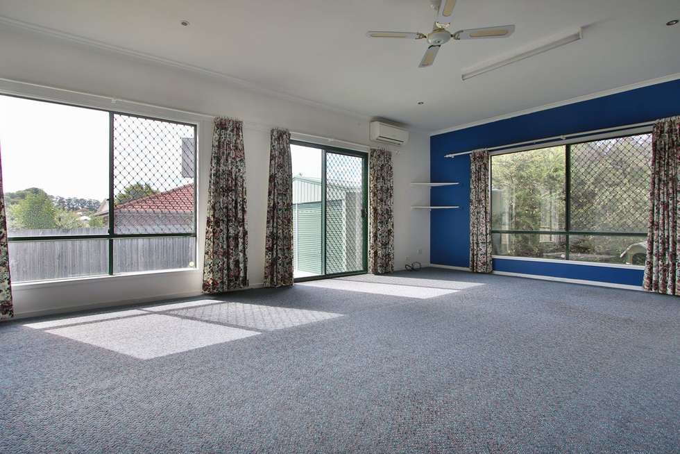 Fourth view of Homely house listing, 34 Fiander Avenue, Glen Waverley VIC 3150