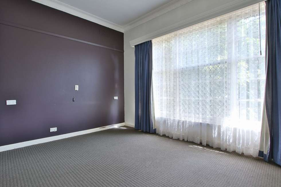 Fifth view of Homely house listing, 34 Fiander Avenue, Glen Waverley VIC 3150