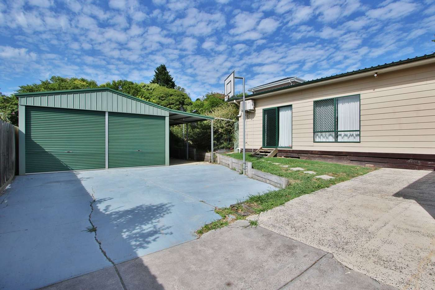 Sixth view of Homely house listing, 34 Fiander Avenue, Glen Waverley VIC 3150