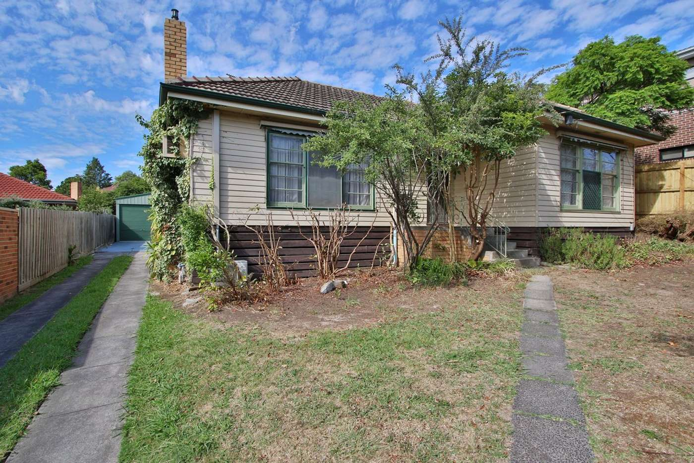 Seventh view of Homely house listing, 34 Fiander Avenue, Glen Waverley VIC 3150