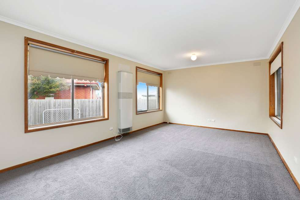 Third view of Homely house listing, 102 Purnell Road, Corio VIC 3214