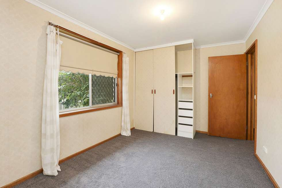 Fourth view of Homely house listing, 102 Purnell Road, Corio VIC 3214