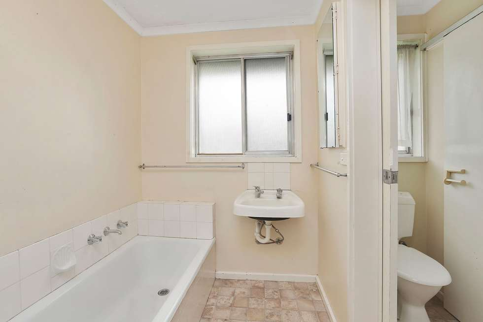 Fifth view of Homely house listing, 102 Purnell Road, Corio VIC 3214