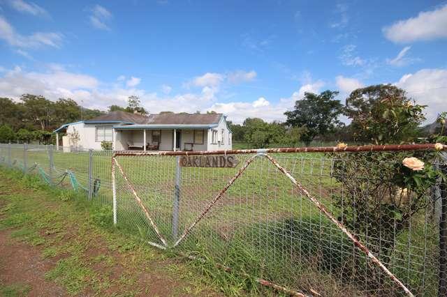 85 River Road, Blandford NSW 2338
