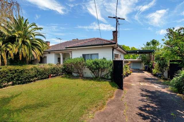 1 Rawson Road, Wentworthville NSW 2145