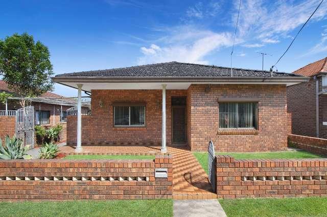 24 Collins Street, Belmore NSW 2192