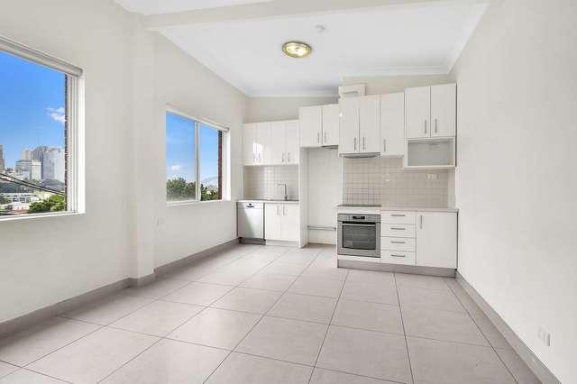 2/188 McElhone Street, Woolloomooloo NSW 2011