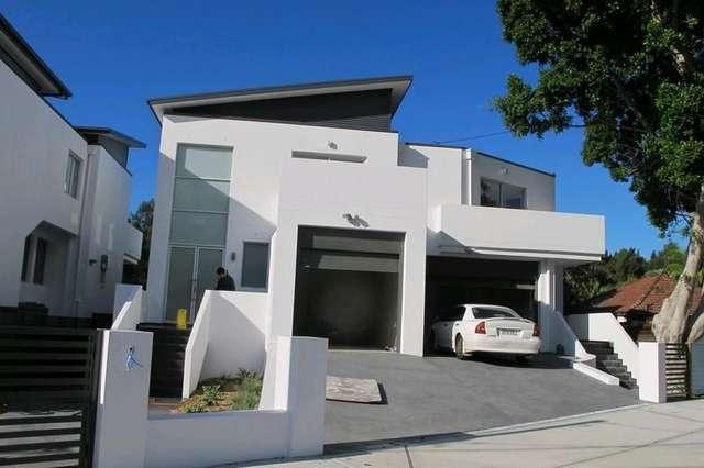 7 Bamboo Avenue, Earlwood NSW 2206