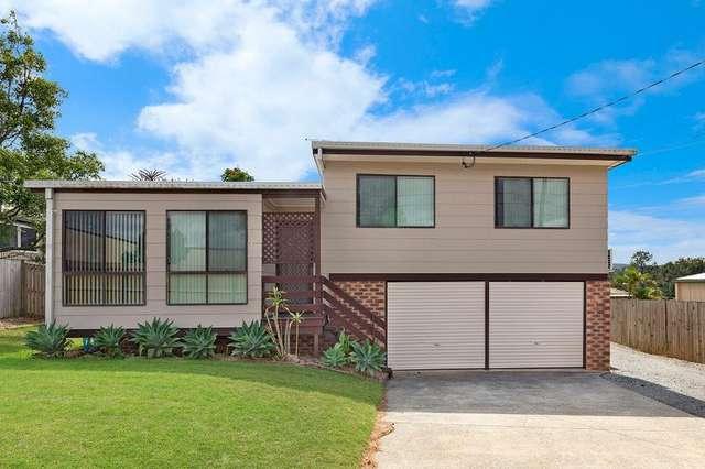 29 Winnetts Road, Daisy Hill QLD 4127