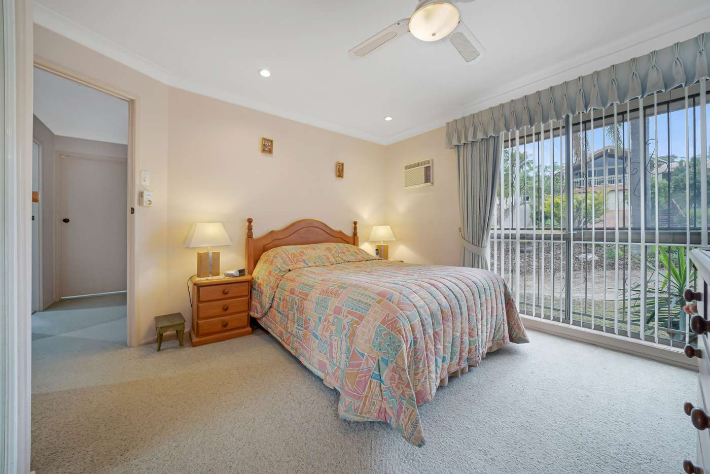 Sixth view of Homely house listing, 58 Coleman Crescent, Springwood QLD 4127