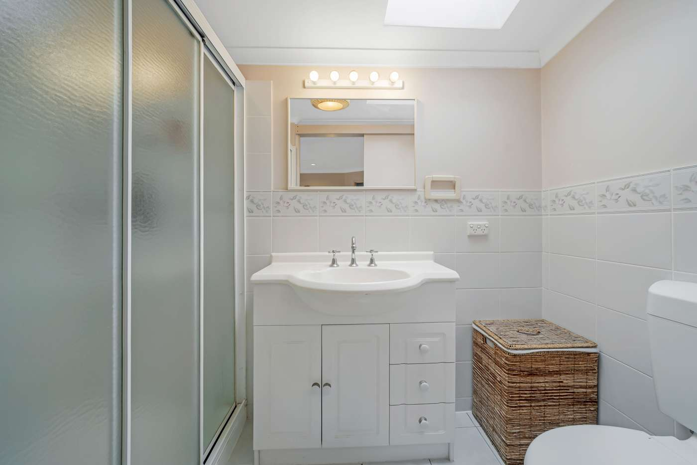 Seventh view of Homely house listing, 58 Coleman Crescent, Springwood QLD 4127