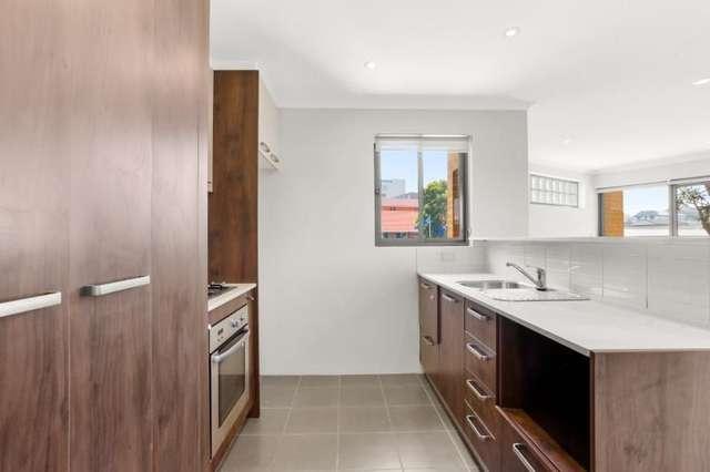 2/513 Bunnerong, Matraville NSW 2036