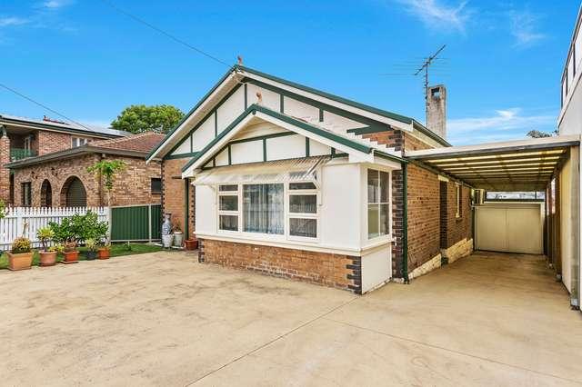 49 George Street, South Hurstville NSW 2221
