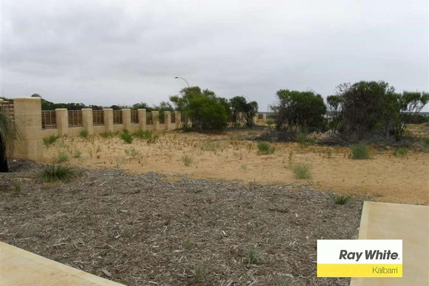 Main view of Homely residentialLand listing, 64 Lot 20 Walker Street, Kalbarri WA 6536