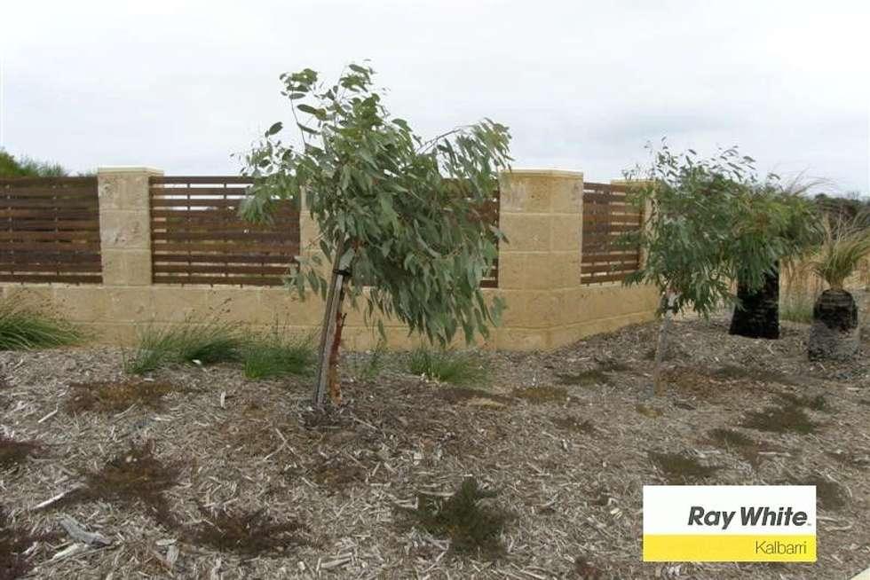 Third view of Homely residentialLand listing, 64 Lot 20 Walker Street, Kalbarri WA 6536