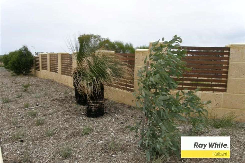Fourth view of Homely residentialLand listing, 64 Lot 20 Walker Street, Kalbarri WA 6536