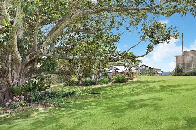 29 Harch Road, Witta QLD 4552