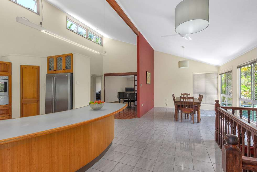 Third view of Homely house listing, 26 Soames Street, Everton Park QLD 4053
