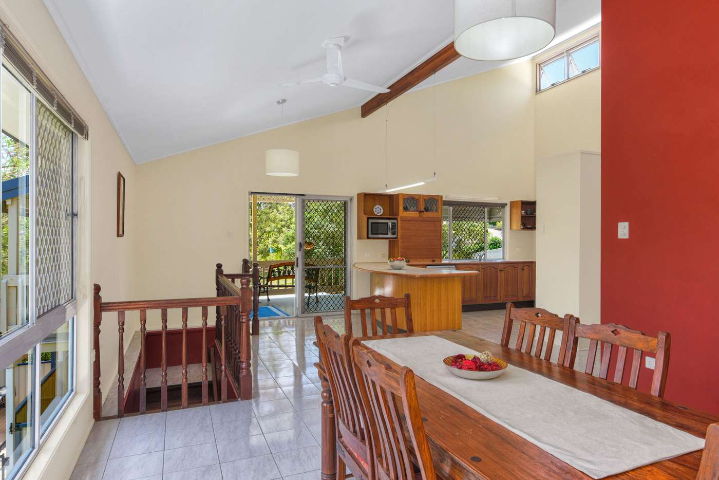 Sixth view of Homely house listing, 26 Soames Street, Everton Park QLD 4053